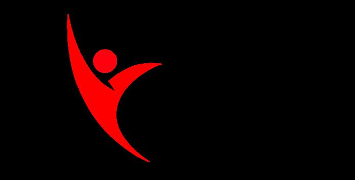 KFS - partner of actiFIT Asia 2020