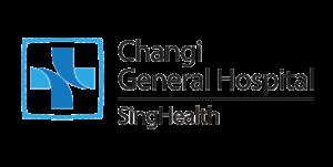 Changi General Hospital - actiFIT Asia 2020