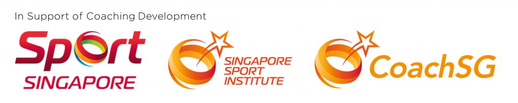 CoachSG (SportSG) at actiFIT Asia 2020