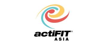 actiFIT Asia